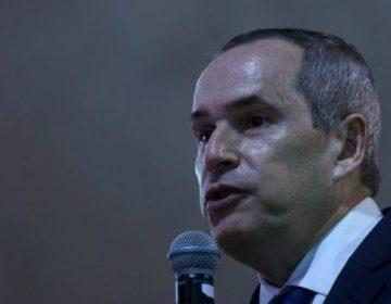 Diretor da ANP planeja nomear jornalista sem know how para Ouvidoria