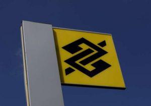 Bancos entram em autofagia por carteira de clientes milionários