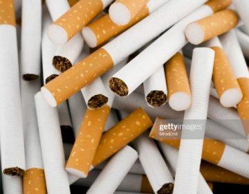 Senacon faz mistério sobre nomes do GT dos cigarros