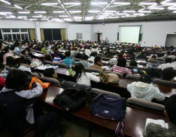 Estudo do PSOL detalha cortes na Educação