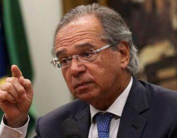 Governo sofre calote de R$ 600 bi com empréstimos a outros países