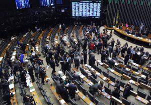 Ministros pedem celeridade na análise da reforma