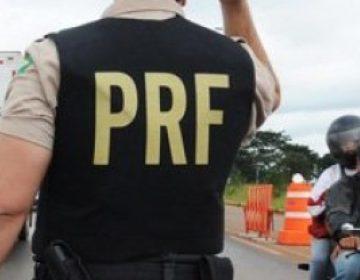 Rodoviária Federal quer tratamento previdenciário especial