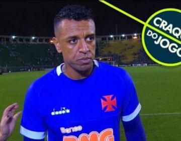 """Artigo: A Globo """"entregou a paçoca"""""""