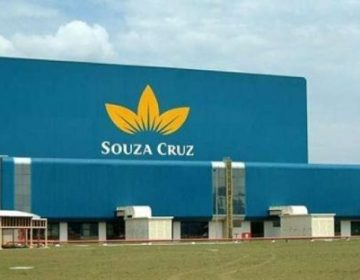 Relatório de entidade americana aponta fraude tributária da Souza Cruz