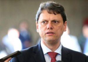 Ministro quer acabar com os simuladores de direção