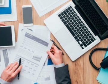 Governo mantém alta a estimativa de renúncias tributárias