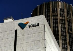 Senado quer acareação de ex-presidente da Vale com diretores