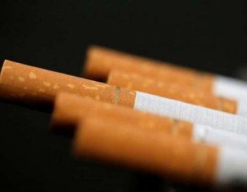 Cigarros custam R$ 57 bilhões à Saúde do Brasil
