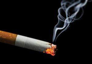 MJ recorre a decreto e mantém sigilo do GT do cigarro