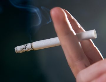 Brazil to record 30.000 cigarette deaths in 2019