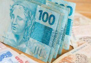 Déficit da Previdência no 1° trimestre chega a R$ 51 bilhões