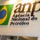 ANP tem 120 dias para inibir preços abusivos da gasolina