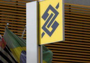 Banco do Brasil lança movimento contra privatização