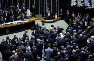 Câmara cancela Sessão do Dia de Jerusalém promovida por árabes