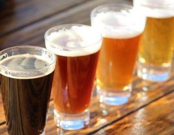 Governo pode cortar benefícios de IPI para grandes fabricantes de bebidas