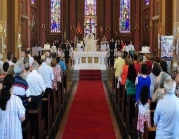 Igreja questiona decisão do STF sobre homofobia