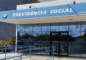 Reforma: Planalto articula fechamento de questão com partidos