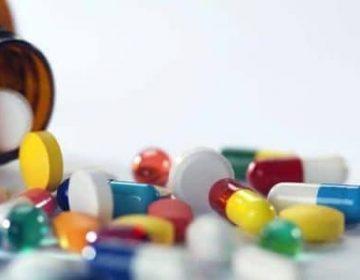 Anvisa recolhe medicamentos para pressão alta
