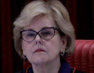Ministra Rosa Weber desobriga OAB de prestar contas ao TCU