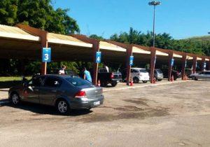 Justiça derruba monopólio do registro de carros no Paraná