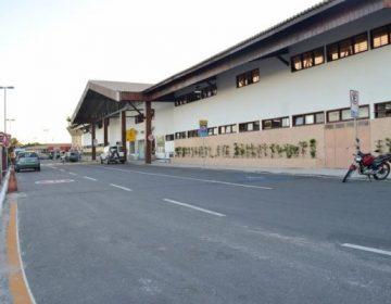 Alemães vão construir novo aeroporto Internacional em Porto Seguro