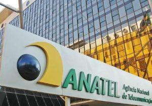 Anatel demora anunciar combate a hackers