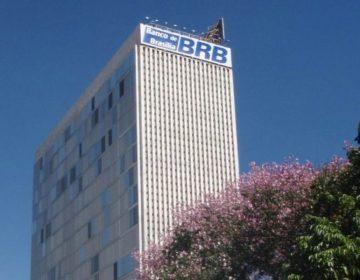 Basquete: BRB terá prioridades em negócios e prepara agenda nacional de eventos