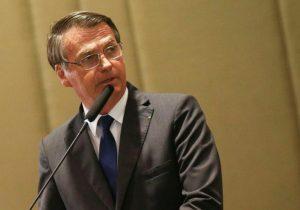 Oposição quer freio em decretos presidenciais