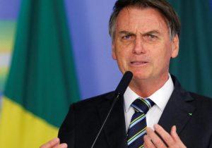 Reforma: Governo liberou mais de R$ 2,5 bi de emendas para parlamentares