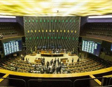 Deputados tentam mudar texto da reforma Tributária
