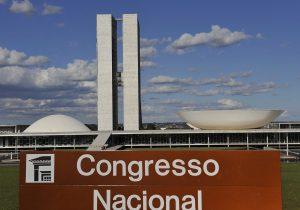 Governadores cobram Congresso sobre pacto federativo