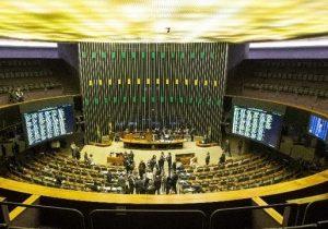 Deputados apoiam projeto que obriga réus a comparecerem nas CPIs