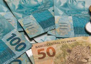 Previdência consumiu R$ 2,4 trilhões em quatro anos