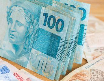 Acordos de leniência podem render R$ 25 bilhões aos cofres públicos