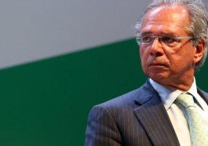 Brasil não anima: só 9 multinacionais abriram escritórios em 2019
