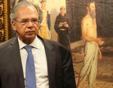 Governo reduz burocracia para abertura de filial de multinacional