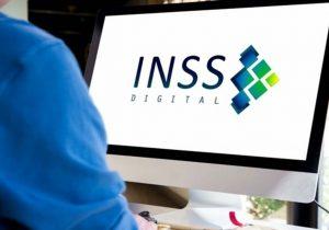 Força-Tarefa do INSS mira 10 empresas que fazem consignado