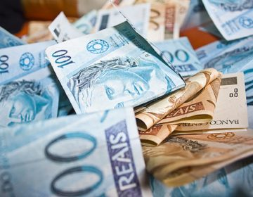 França lidera ranking de investimentos no Brasil