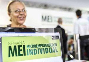Brasil chega a 8,5 milhões de microempreendedores