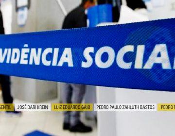 Previdência: Planalto gastou R$ 51 milhões com publicidade