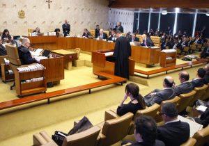 Os evangélicos: AGU, Schelb e juiz do Rio cotados para o STF