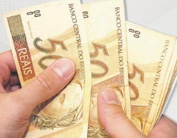 Reajuste salarial pode ser alterado na Comissão de Orçamento