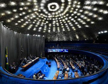 Previdência: Senadores pretendem incluir capitalização
