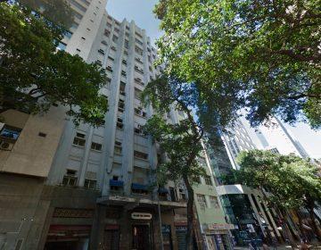 SPU finaliza plano para venda de imóveis da União