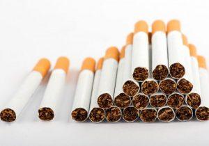 CCJ aprova projeto que proíbe propagandas de cigarros