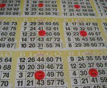 Casas de bingo em SP prejudicam instituições filantrópicas