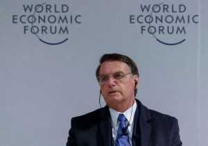 Governo cria comissão para debater problema das fronteiras