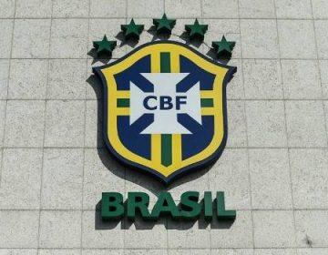 CBF debate regulamentação de apostas esportivas