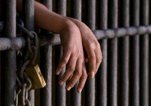 Agentes penitenciários reclamam no MJ sobre cestas para presos